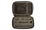 Picture of Laser Ammo/Surestrike Carrying Case