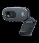 Picture of Logitech C270/C270i Webcam