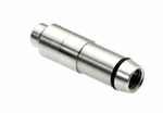 Picture of Laser Ammo .380 Cartridge Insert