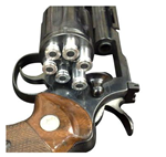 Picture of Laser Ammo .38 Special /.357 Revolver Pro Pack