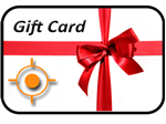 Picture of Gift Card for the LASR Store