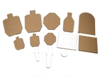 Picture of Build Your Own Dryfire Target Pack