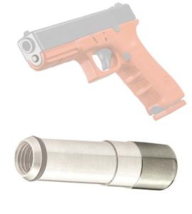 Picture of Surestrike Glock 17R Adapter
