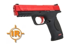 Picture of Infrared SIRT 107 Pro Pistol (M&P)