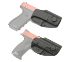 Picture of OWB Holsters