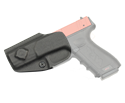 Picture of Glock / SIRT 110 - Left Handed holster