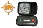 Picture of Infrared SureStrike Premium Kit