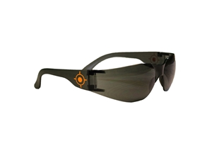 Picture of LASR Safety/Shooting Glasses