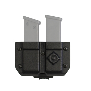 Picture of Double Magazine Pouch