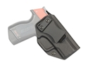 Picture of Pocket Pistol IWB - Right Handed holster