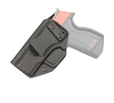 Picture of Pocket Pistol IWB - Left Handed holster