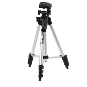 Picture of 40 Inch Tripod