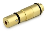 Picture of Laser Bullet (For Your Firearm)