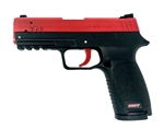 Picture of SIRT 20C Pro R/G (Sig Compact)