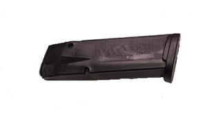Picture of SIRT 20 Spare Magazine (Sig)