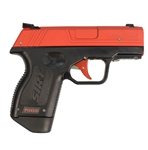 Picture of SIRT Pocket Pistol (Sub / UltraCompact)